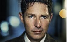 Stefan Ahnhem s'impose comme un des auteurs de thrillers scandinaves les plus prometteurs.